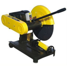 380V cutting machine